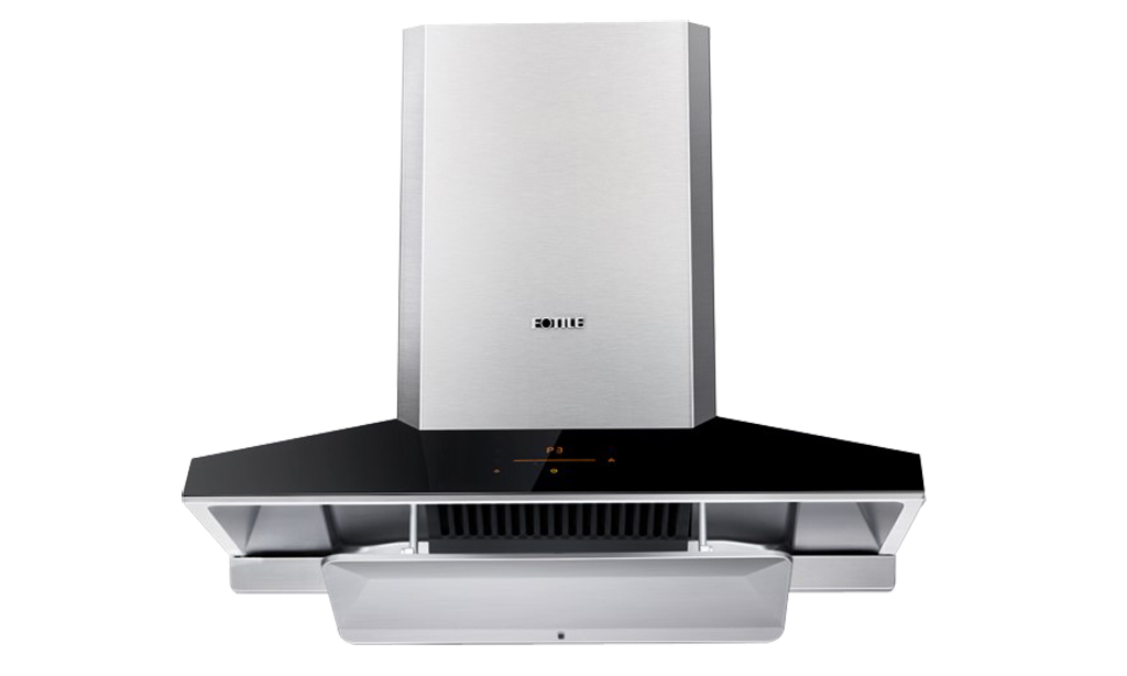 FOTILE Kitchen Appliances Malaysia | Chimney Hood | EMG9030