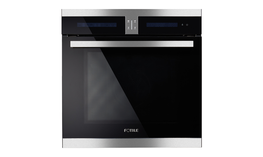 FOTILE Kitchen Appliances Malaysia | Oven | KSS7002A